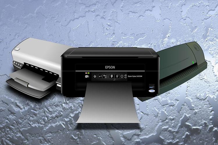 Comment bien choisir son scanner diapositive?